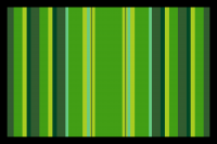Design Nr 7