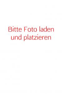 Foto hochladen