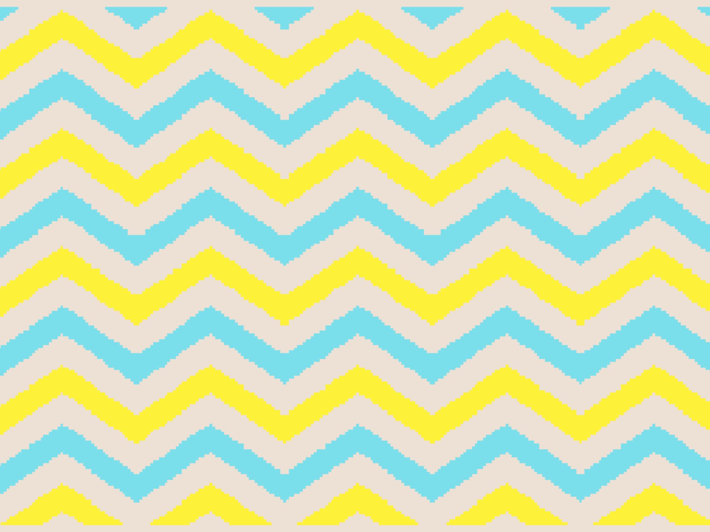 Summer wave pattern 999-K-111