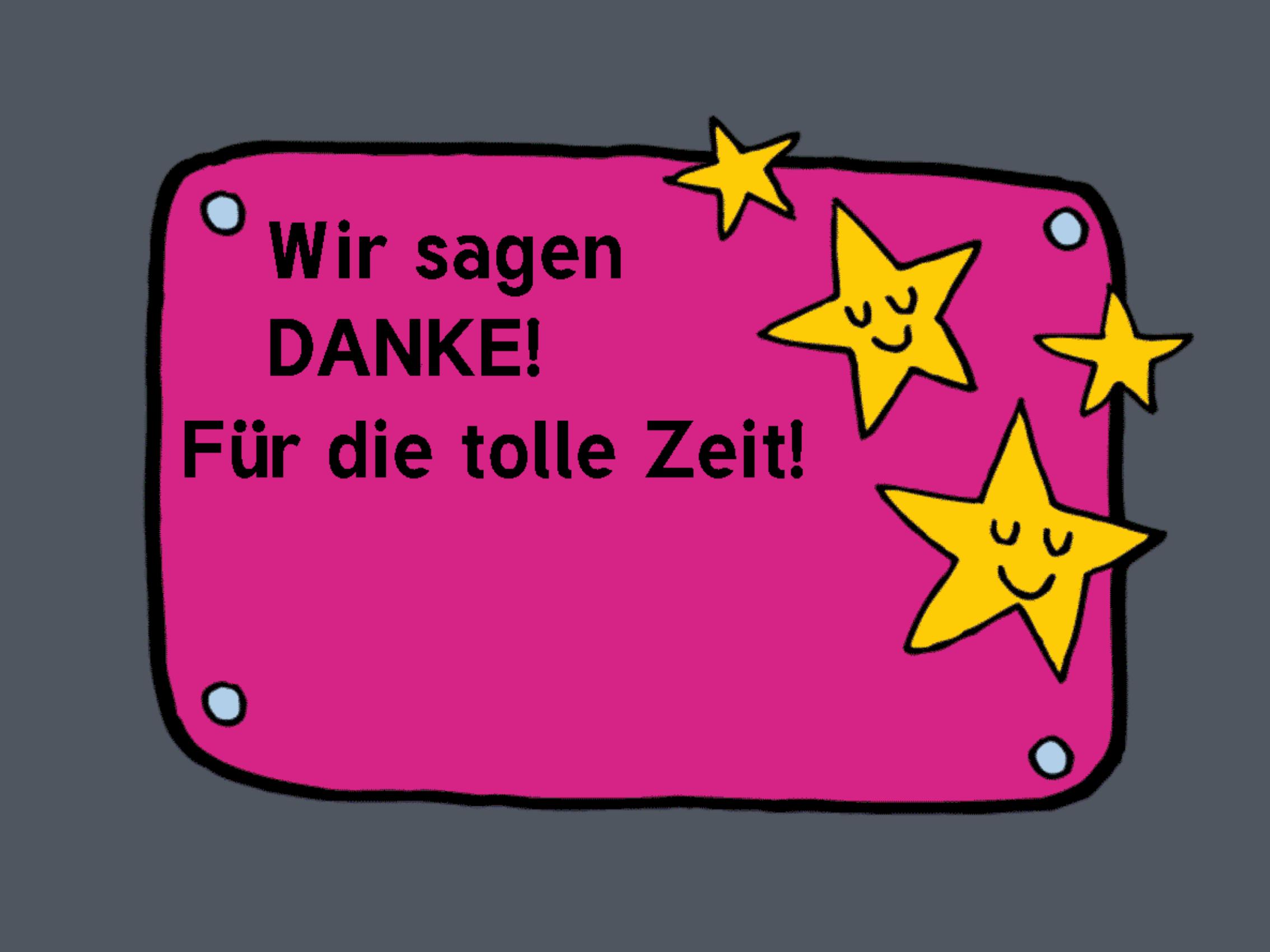 """Doormat """"Danke"""" 999-1805"""