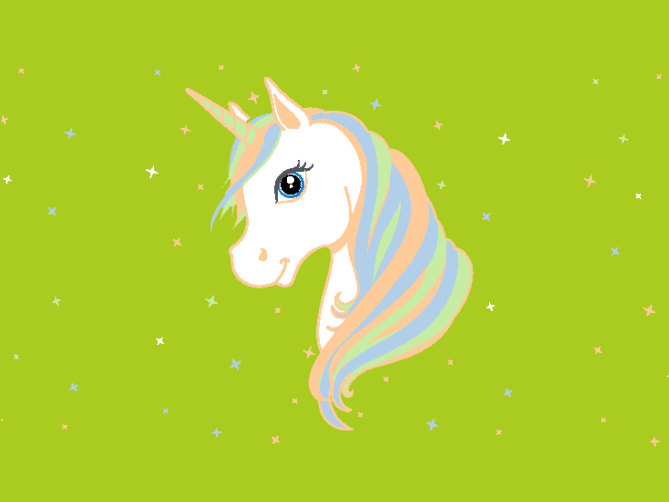 Unicorn 999-1703