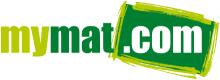 mymat.com